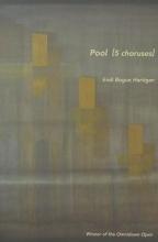 Hartigan, Endi Bogue Pool [5 Choruses]