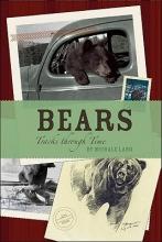 Michale Lang Bears