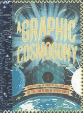 Various A Graphic Cosmogony