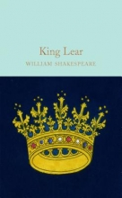 William,Shakespeare Collector`s Library King Lear