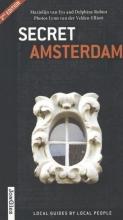 , Secret Amsterdam
