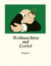 Loriot Weihnachten mit Loriot
