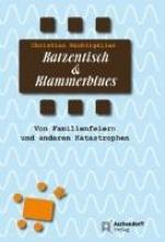 Nachtigäller, Christian Katzentisch und Klammerblues