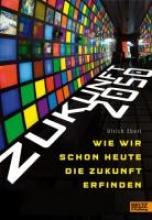 Eberl, Ulrich Zukunft 2050