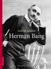 Müller, Lothar Herman Bang