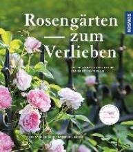 Meidinger, Martina,   Pelzer, Evi Rosengärten zum Verlieben