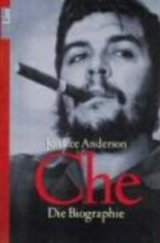 Anderson, Jon Lee Che
