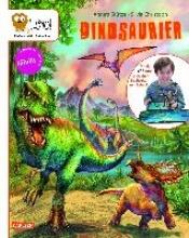 Stütze, Annett LeYo!: Dinosaurier