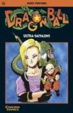 Toriyama, Akira Dragon Ball 32. Kamicollo