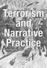 Terrorism and Narrative Practice