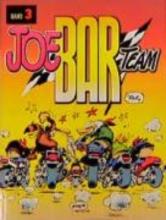 Debarre, Christian Joe Bar Team 03