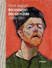 Peter August Böckstiegel