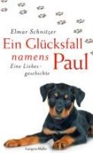 Schnitzer, Elmar Ein Glcksfall namens Paul