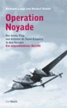 Laage, Hermann Operation Noyade
