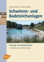 Mahabadi, Mehdi Schwimm- und Badeteichanlagen