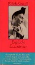 Sitwell, Edith Englische Exzentriker