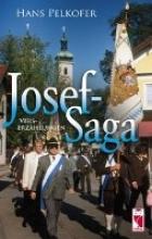 Pelkofer, Hans Josef-Saga