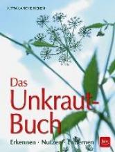 Langheineken, Jutta Das Unkraut-Buch
