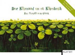 Holzwarth, Werner Der Klienaad un et Kliesbeth