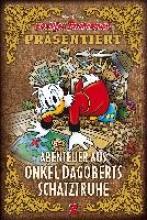 Disney, Walt Abenteuer aus Onkel Dagoberts Schatztruhe 02