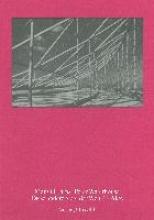 Waterhouse, Peter Diese andere Seite der Welt