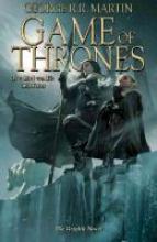 Martin, George R. R. Game of Thrones 02 - Das Lied von Eis und Feuer.