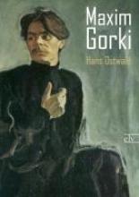 Ostwald, Hans Maxim Gorki