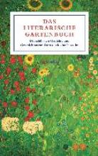 Das literarische Gartenbuch