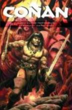 Lansdale, Joe R. Conan 10