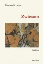 Mayr, Thomas M Zwiesam