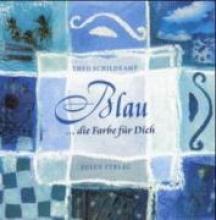 Schildkamp, Theo Blau