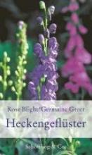 Blight, Rose Heckengeflster