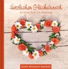 Herzlichen Glckwunsch. Mini-Ausgabe