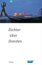 Dichter über Dresden