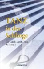 Krüger, Renate Tanz in der Schlinge