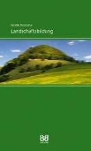 Reismann, Renate Landschaftsbildung