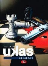Brahy, Luc Ukas 4 - Die groe Rochade
