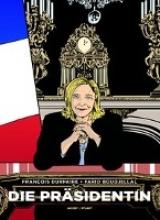 Durpaire, François Die Präsidentin