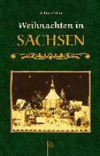 Sehn, Dietmar Weihnachten in Sachsen