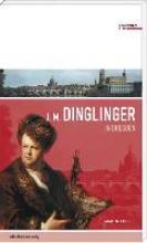 Eberle, Martin Johann Melchior Dinglinger in Dresden