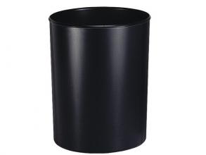 , papierbak HAN 13 liter vlamdovend zwart