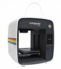 , 3D printer Polaroid Playsmart