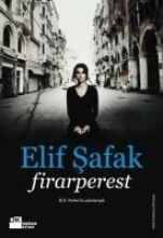 Shafak, Elif Firarperest