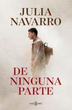 Julia Navarro , De ninguna parte