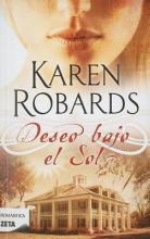Robards, Karen Deseo bajo el sol Desire in the Sun