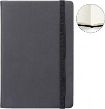 , Notitieboek Quantore A5 zwart