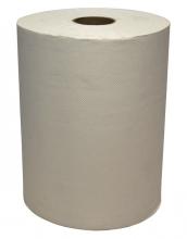 , Handdoekrol Euro Mini 2L 18cmx165m 6rol