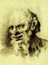 Italiaanse en Franse tekeningen van de 16de tot de 18de eeuw. DISEGNO & COULEUR