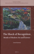 Lewis Pyenson , The Shock of Recognition