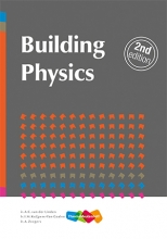 , Building Physics